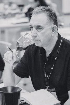 Paul Bologna 2